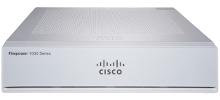 Cisco Firepower 1000 Series